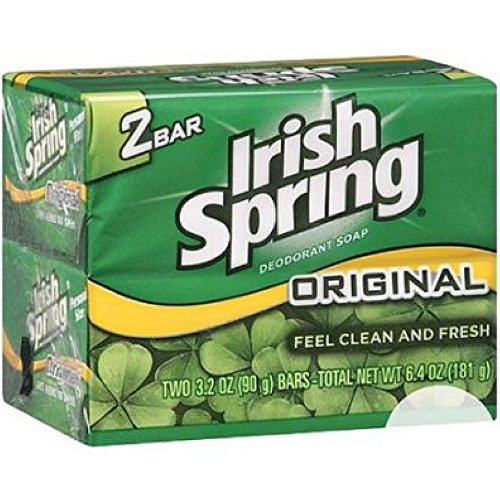 irish-spring-original-deodorant-bar-soap-320-oz-bars-2-ea