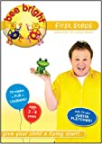 bee bright first steps with Justin Fletcher (2-4 years)