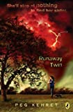 img - for Runaway Twin book / textbook / text book