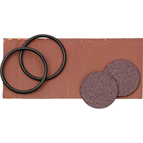 Exotac MATCHCAP XL Refill Kit ()