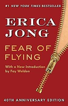 Fear of Flying by [Jong, Erica]