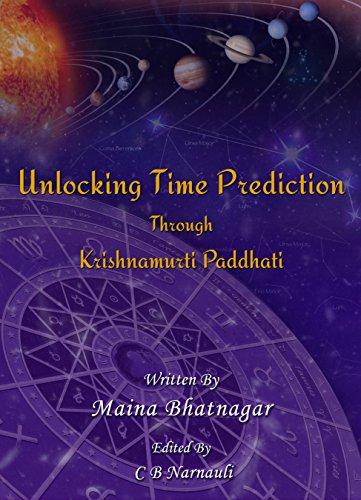 krishnamurti paddhati astrology free