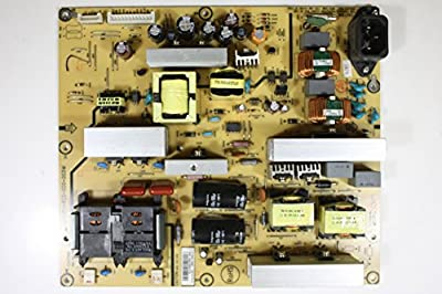 "Insignia 46"" NS-L46X-10A 9QH1GAA1 Power Supply Board Unit"