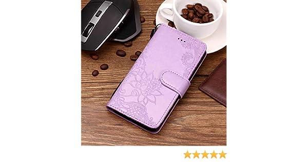 4a17bb4cb Qiaogle Teléfono Case para Motorola Moto E5 Play: Amazon.es: Electrónica