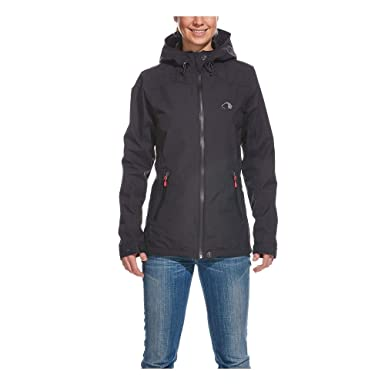 Tatonka Damen Berg Ws Jacket Jacke