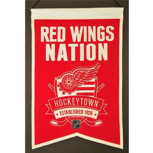detroit-red-wings-nations-banner