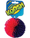 Koosh Ball (Sold Individually - Colors Vary) by Schylling