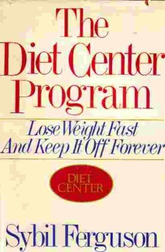 Best lose weight program
