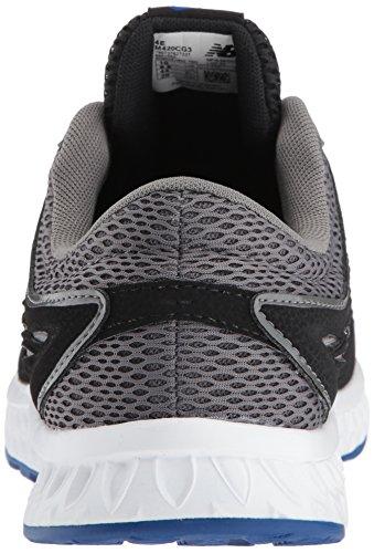 Sneaker 420 Castlerock Castlerock New Black Balance Black Herren tqZETxvwC