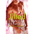 Jilted: A Love Hurts Novel