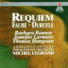 Requiems