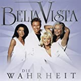 Bella Vista - Haben wir unsere Träume verloren