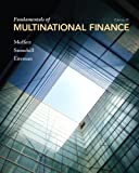 img - for Fundamentals of Multinational Finance book / textbook / text book