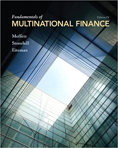 Fundamentals of multinational finance 5th edition pdf dolap fundamentals of multinational finance 5th edition pdf fandeluxe Choice Image