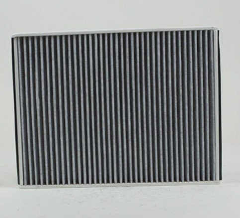 Amazon.com: NEW CABIN AIR FILTER FITS CADILLAC 06-10 DTS 00-05 ... on ford mustang alternator wiring, nissan altima alternator wiring, dodge neon alternator wiring, chevy aveo alternator wiring, subaru legacy alternator wiring,