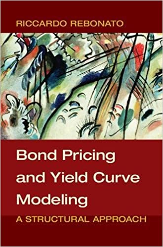Yield-Curve Modeling