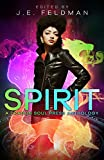 Spirit: A Dragon Soul Press Anthology - Kindle edition by Feldman, J.E., Robins, E.A., Evardsson, Sjan, Niederhoff, Jo, VanGelderen, Peter, Nieuwstraten III, Barend. Literature & Fiction Kindle eBooks @ Amazon.com.