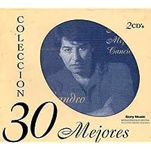 Mis 30 Mejores Canciones (2CD)