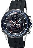 Casio EQS-A500RBP-1A - Reloj (Pulsera, Masculino, Acero inoxidable, 0.67 Año(s), 5.16 cm, 4.69 cm)
