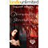 Venomous Revelations: (Fatal Infatuation - Part 3) (ALMOST HUMAN - The First Series)