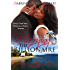 Marrying the Billionaire: A BWWM Romance (The Brides of Hilton Head Island Book 6)