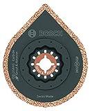 BOSCH OSL234HG Starlock Oscillating Multi Tool