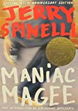 Download Maniac Magee in PDF ePUB Free Online