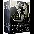 Complete Corruption: (Complete Mafia Romance Series)