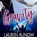 Gravity | Lauren Runow