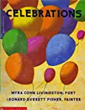 img - for Celebrations book / textbook / text book