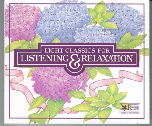 readers-digest-light-classics-for-listening-relaxation