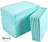 Incontinence Bed Pads Disposable Underpads for