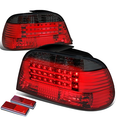 E38 Tail Lights Led in US - 1