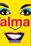 Alma Cogan, Gordon Burn, 0395634148