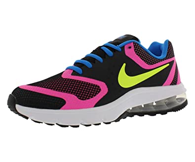 468c00935d27 Nike Kids Air Max Premiere Run (GS) Running Shoe (7 Big Kid M)  Buy Online  at Low Prices in India - Amazon.in
