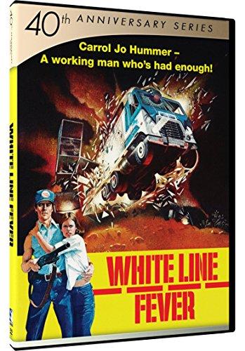 (White Line Fever - 40th Anniversary Series)