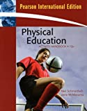 img - for The Physical Education Activity Handbook: International Edition by Neil Schmottlach (2009-02-13) book / textbook / text book