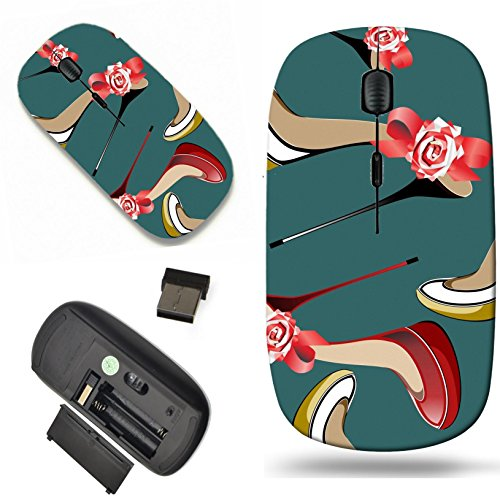 968 Shoes - 9