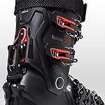 Atomic-HAWX-Prime-XTD-95-W-Tech-Gw-Scarponi-da-Sci-Donna