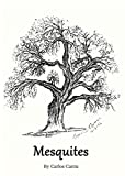 img - for Mesquites book / textbook / text book