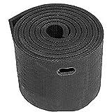 baler belt - All States Ag Parts Belt - Baler Starter Flap Hesston 560 700711997 Case IH 8465 8460 New Idea 4665