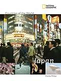 Japan, Charles Phillips, 1426305710