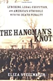 Hangman's Knot, Eliza Steelwater, 081334042X