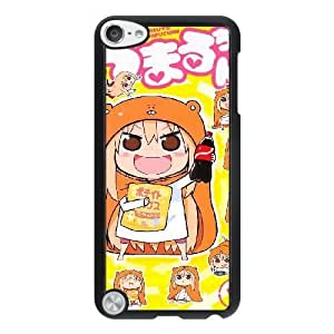 The best gift for Halloween and Christmas iPod 5 Case Black himouto umaru chan RPR1730394