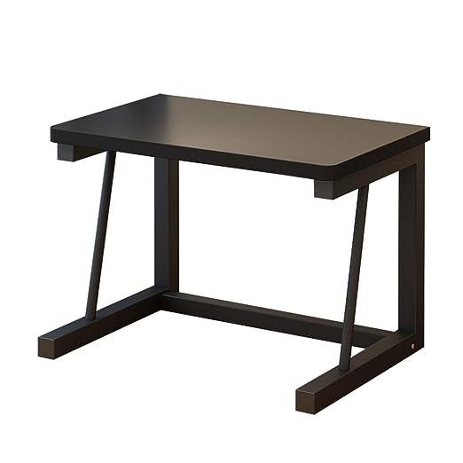 Standing Shelf Estante de pie para Impresora, Soporte de ...
