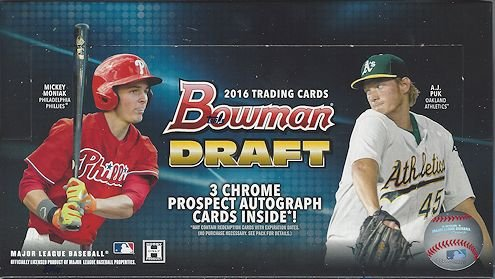 2016-bowman-draft-picks-prospects-baseball-jumbo-box-12-packs-box-32-cards-pack-3-autographs