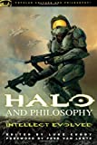 Halo and Philosophy, , 0812697189