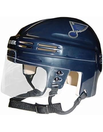 Amazon com: Hockey Helmets - Hockey Equipment: Sports & Outdoors