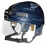 NHL St. Louis Blues Replica Mi