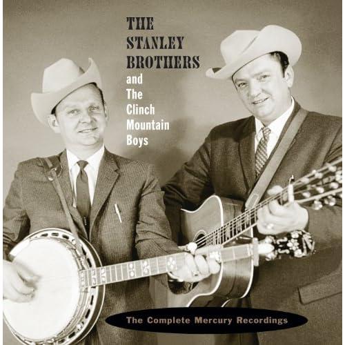The Complete Mercury Recordings